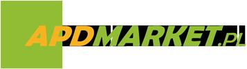 APD Market - internetowy sklep z oświetleniem