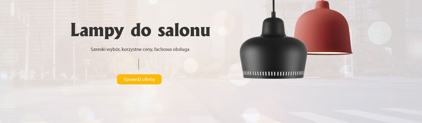 APD Market – internetowy sklep z oświetleniem